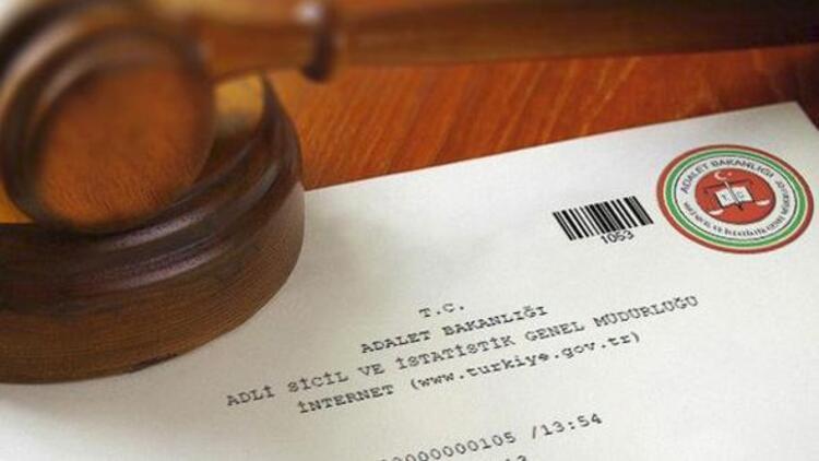 birgan partners danismanlik ve avukatlik burosu